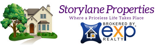Storylane Properties